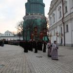 2velikaya_pyatnica12