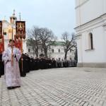 2velikaya_pyatnica17