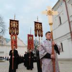 2velikaya_pyatnica18