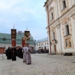 2velikaya_pyatnica19