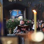 velikaya_pyatnica1
