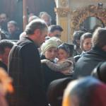 velikaya_pyatnica10