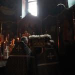 velikaya_pyatnica4