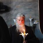 velikaya_pyatnica7