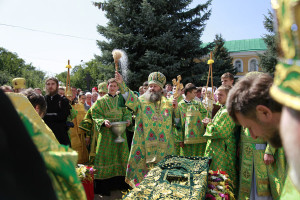 chernigov17