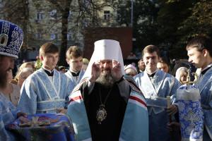 vvedenskiy_prizri3