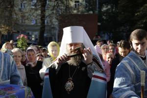 vvedenskiy_prizri4