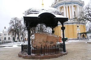 yspenskiy2