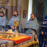 Киев-Иерусалим. Митрополит Павел молился на Святой Земле