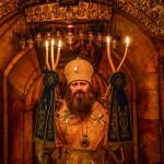 Дневник лаврского паломника
