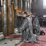 В утешение верующим