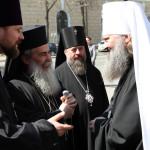 patriarh_feofil15