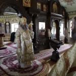 Славянских просветителей ныне ублажим