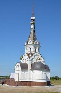 kovalivka14