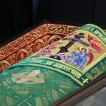 В Киевских духовных школах начался новый учебный год