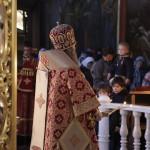 «Пусть христианские добродетели: вера, надежда, любовь и мать софия — мудрость сих, будут спутниками нашей жизни»