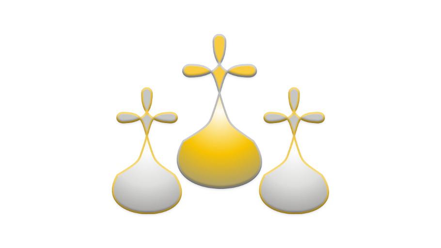logo_large_16_9