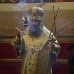 Неделя 21-я по Пятидесятнице (обновлено)