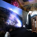 III Международная конференция «Афон и славянский мир» проходит в Киево-Печерской Лавре
