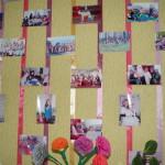 Подарки из Лавры детям-сиротам Центра социальной помощи г. Золотоноша