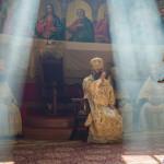 Неделя 3-я по Пятидесятнице