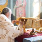 Неделя 13-я по Пятидесятнице