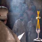 Свет яснейший, Спас просия на Фаворе, нас просветил есть (обновлено)