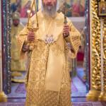 «Покаяние и молитва – вещество, которое очищает душевную одежду…»