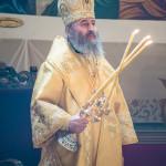 Неделя 21-я по Пятидесятнице (видео)