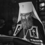 Четвер першої седмиці Великого посту: «Важливо не тільки знати Бога, але і жити Ним…»