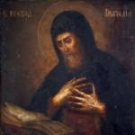 Anatoliy copy
