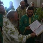 Паломническая поездка на Святую Гору: 1000 лет русского монашества на Афоне