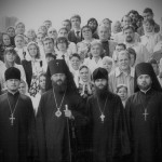 Православно-катехизаторские курсы проводят набор слушателей