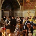 День інтронізації Предстоятеля УПЦ