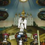 «Преподобный Феодосий соединил закон с любовью»