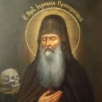 Ieremiya  copy2