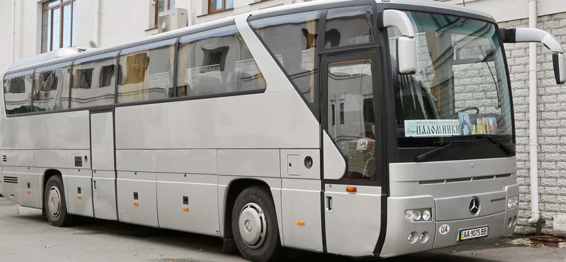 transport820380