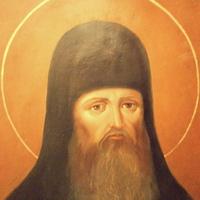 Прп. Лука, економ Печерський (XIII)