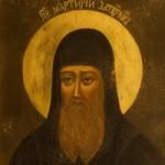 martiriy_zatv1