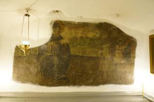 nikodim_freska-2