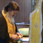 Інформація про молитовне поминання