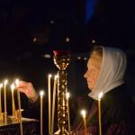 «Варвару святу вшануймо, бо сітки ворожі вона розірвала…»
