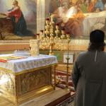 Митрополит Павел відвідав свою батьківщину
