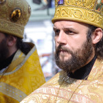 День Крещения Киевской Руси: «Уподобился еси купцу, ищущему добраго бисера…»