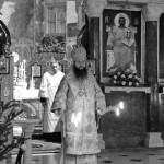 Неділя після Богоявлення