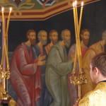 «Приближается Христос: Вифлееме предуготовися…»