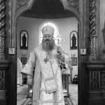 «Фарисеева убежим высокоглаголания…»