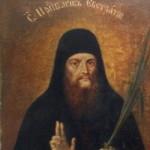 Evstratiy  copy