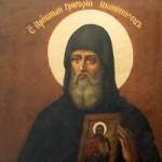 Grigoriy icon  copy (2)