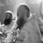 «Взятся превыше ангел естество наше…»